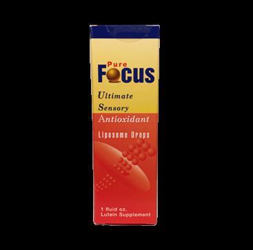 pure-focus
