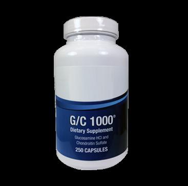 g-c-1000