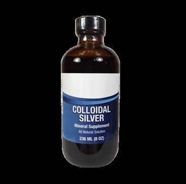 collodal-silver