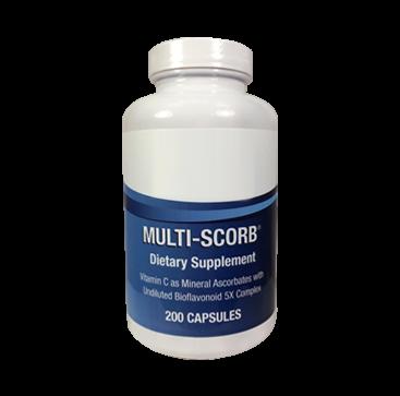 multi-scorb