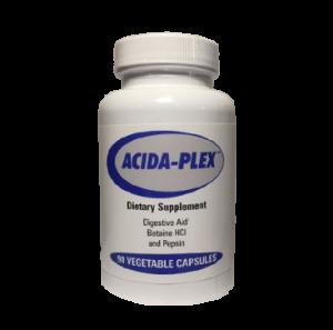 new-acida