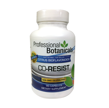 professinal-botanicals-co-resist