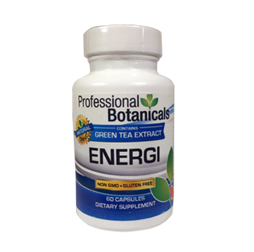 professinal-botanicals-energi