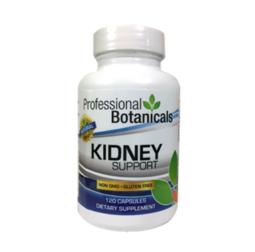 professinal-botanicals-kidney-support