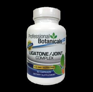 professional-botanical-ligatone